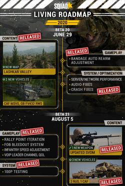 Roadmap-1.png