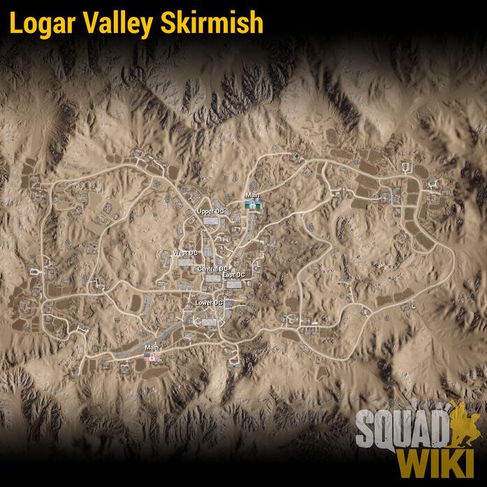 Logar Valley Skirmish V1.jpg
