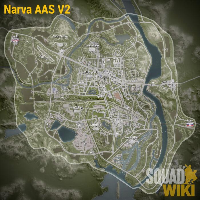 Narva AAS V2.jpg