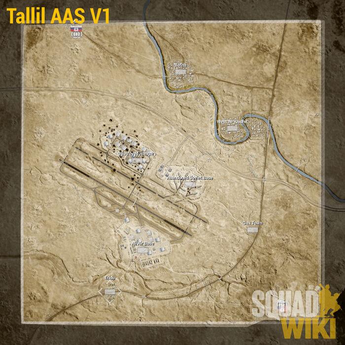 Tallil AAS V1.jpg