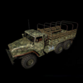 Vehicle ural 375d truck militia quickinfo.png