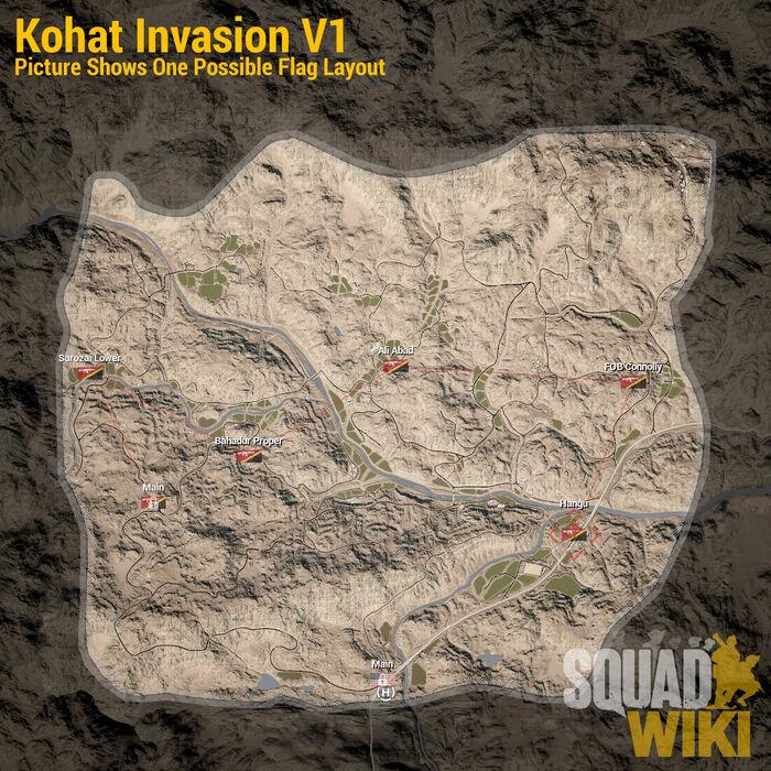 Kohat Invasion V1.jpg