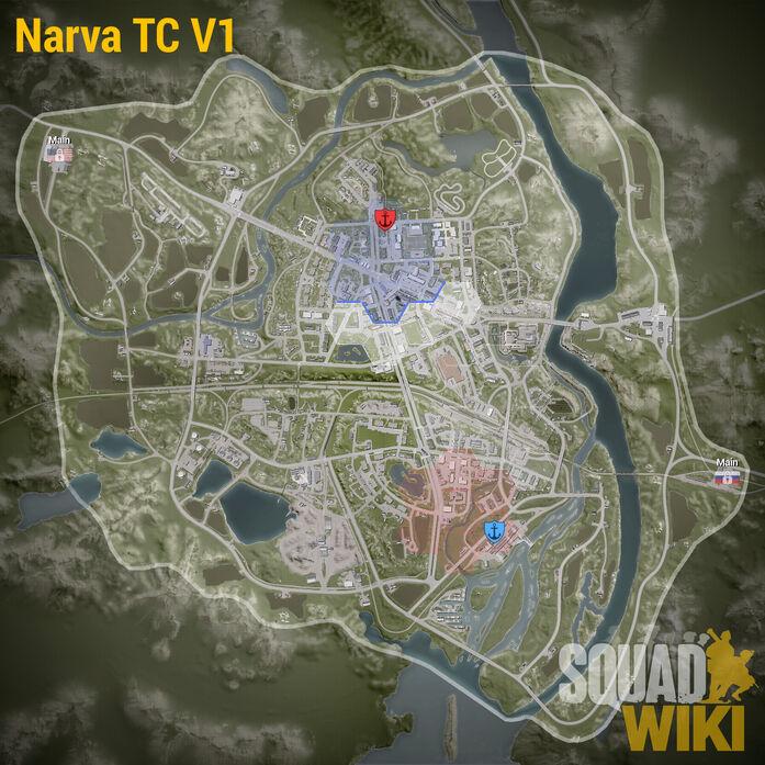 Narva TC V1.jpg