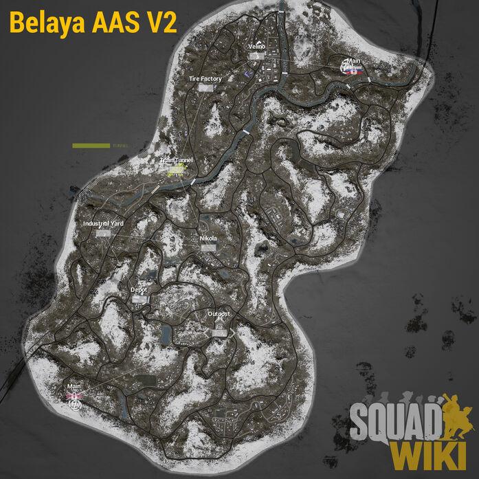 Belaya AAS V2.jpg