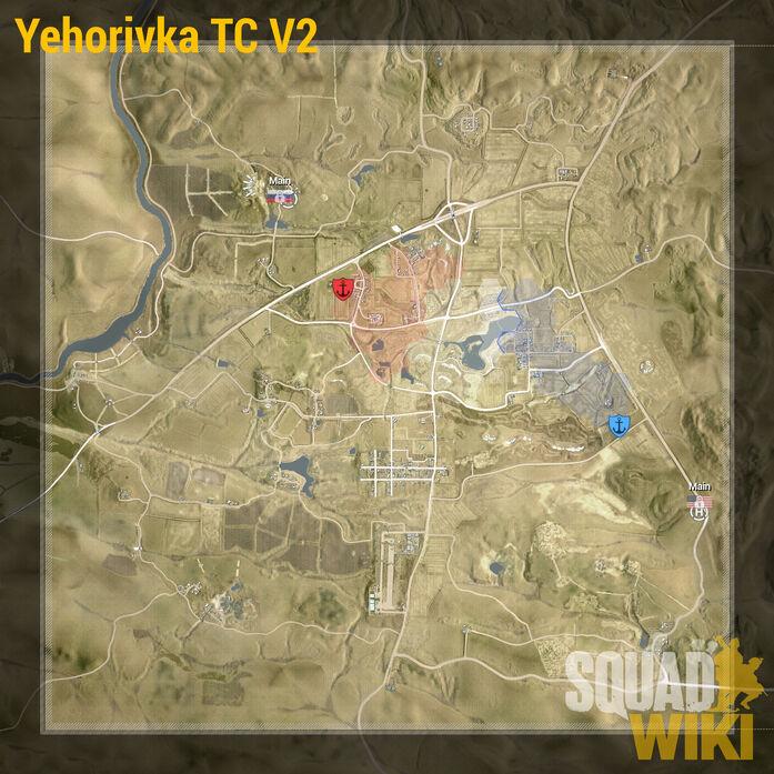 Yehorivka TC V2.jpg