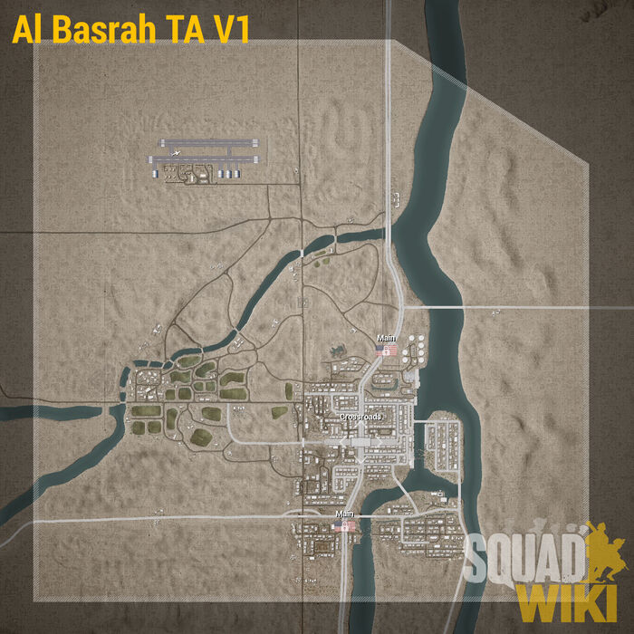 Al Basrah TA V1.jpg