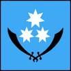 Unit MEAArmy Division Image.png
