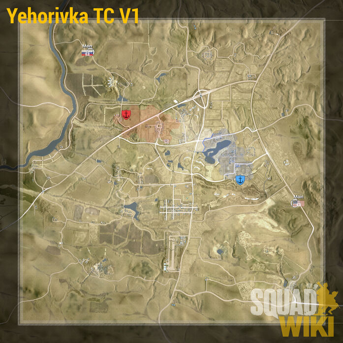 Yehorivka TC V1.jpg