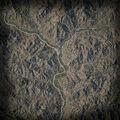 Lashkar Minimap.jpg