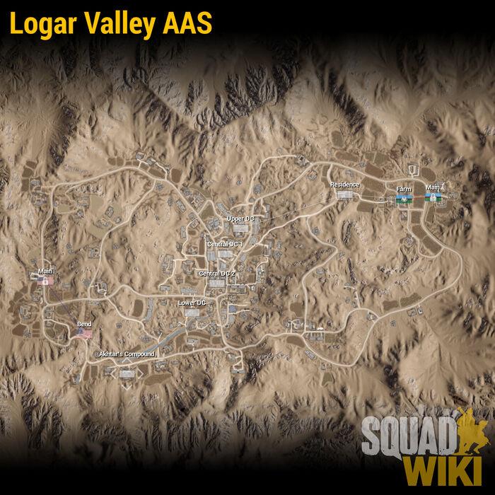 Logar Valley AAS V1.jpg