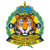 83rd Prince Zaid Motorized Infantry Brigade Division Image.png