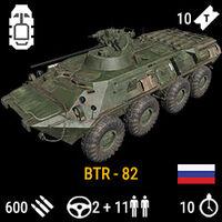 BTR-82A IFV Statistic.jpg