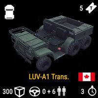 LUV-A1 Trans. infocard.jpg