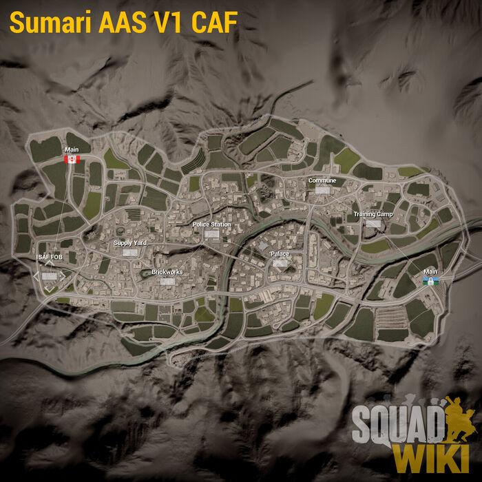 Sumari AAS V1 CAF.jpg