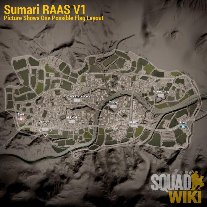 Sumari RAAS V1.jpg