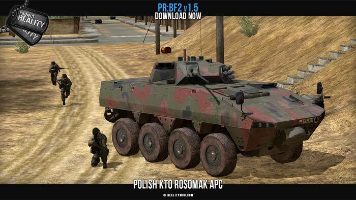 ProjectReality Screenshot16.jpg