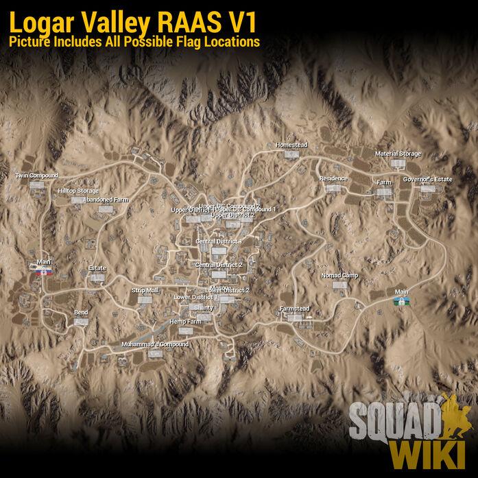 Logar Valley RAAS V1.jpg