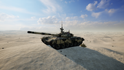 T-72B3 ingame footage.png