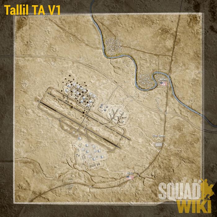 Tallil TA V1.jpg