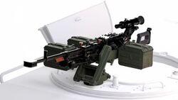 Kord Heavy Machine Gun.jpg