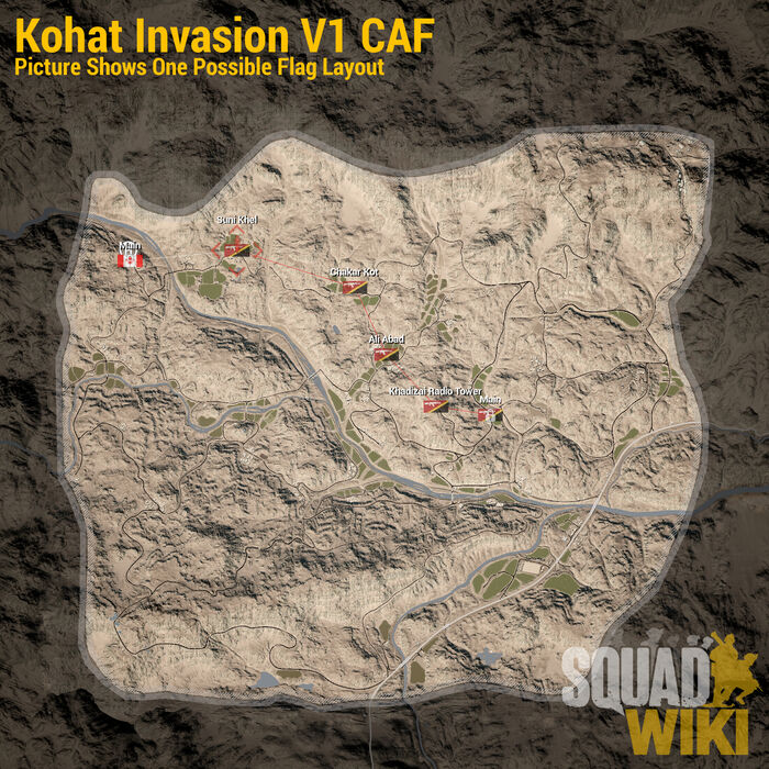 Kohat Invasion V1 CAF.jpg