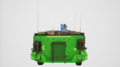 M1126 1 back.png