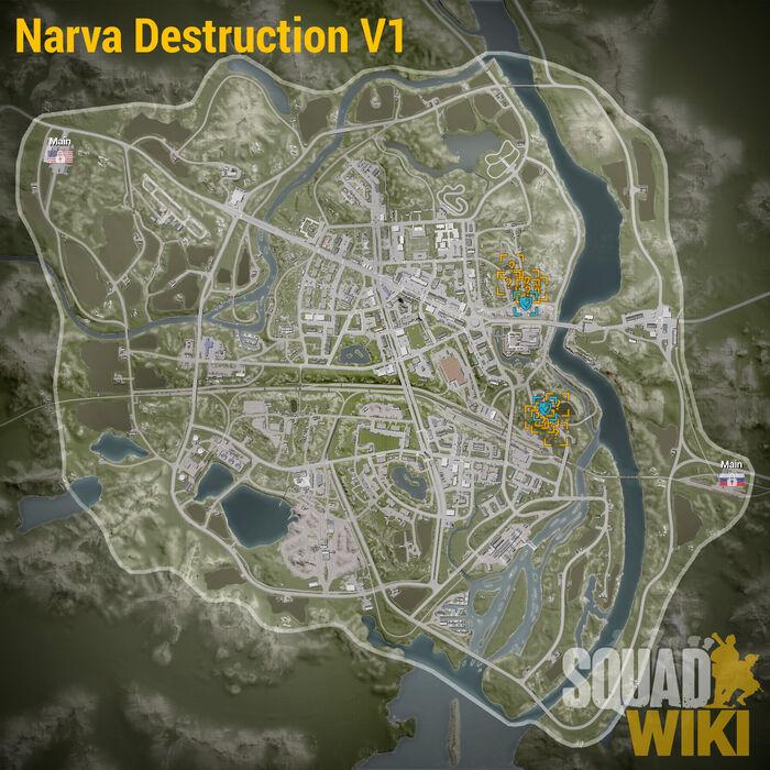 Narva Destruction V1.jpg