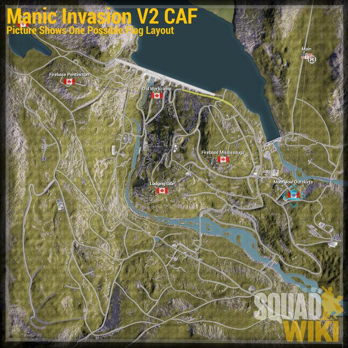 Manic Invasion V2 CAF.jpg