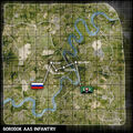 Alpha v9 Gorodok Mode 3.jpg