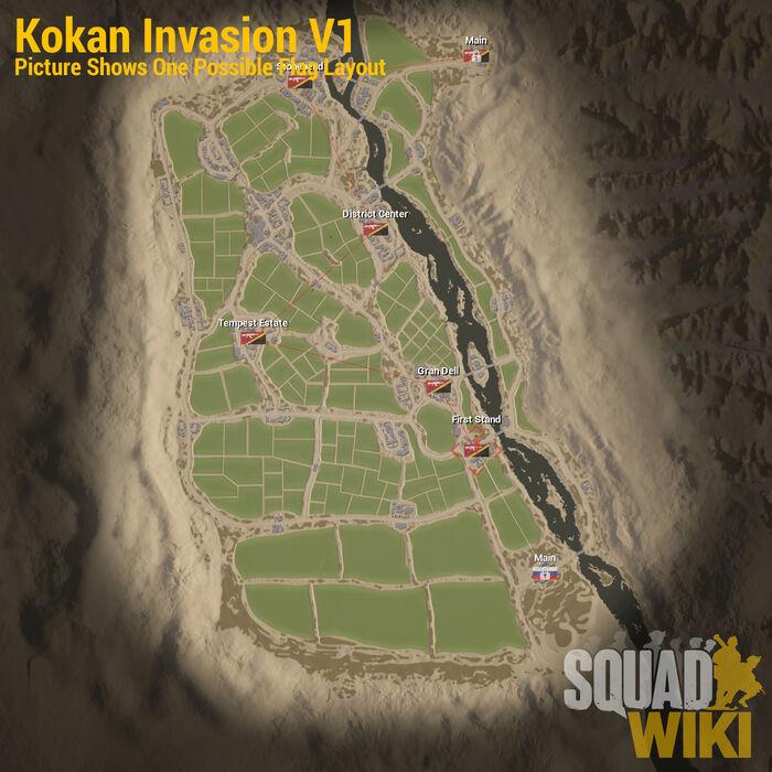 Kokan Invasion V1.jpg