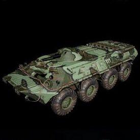 BTR-80 Militia Version.jpg