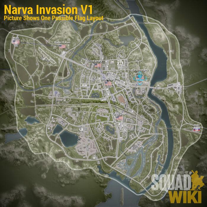 Narva Invasion V1.jpg