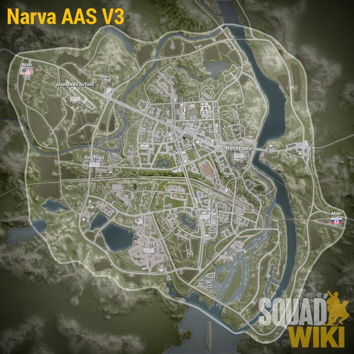 Narva AAS V3.jpg