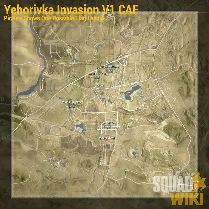 Yehorivka Invasion V1 CAF.jpg