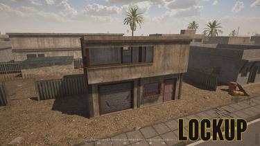 Lockup.png