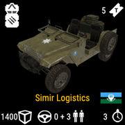 Simir Logistics Infocard.jpg