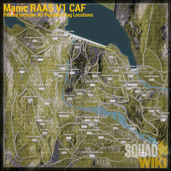Manic RAAS V1 CAF.jpg