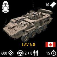 LAV 6.0 infocard.jpg