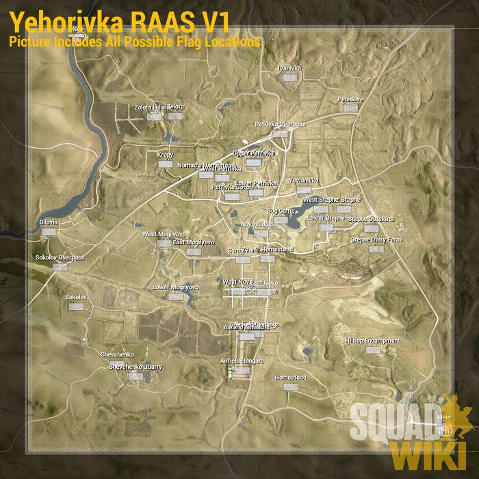 Yehorivka RAAS V1.jpg