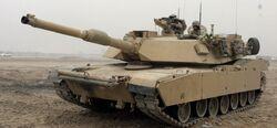 M1A1 Abrams Real Life.jpg