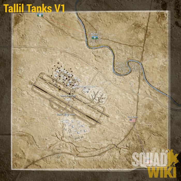Tallil Tanks V1.jpg