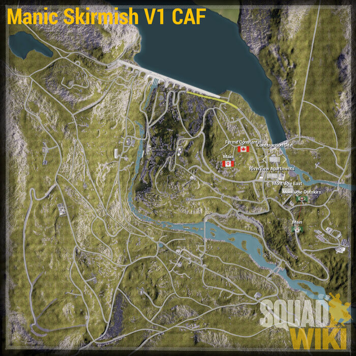 Manic Skirmish V1 CAF.jpg