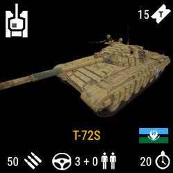 T-72S Infocard.jpg