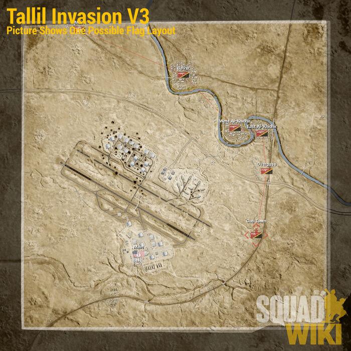 Tallil Invasion V3.jpg