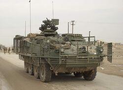 M1126-StrykerLAV.jpg