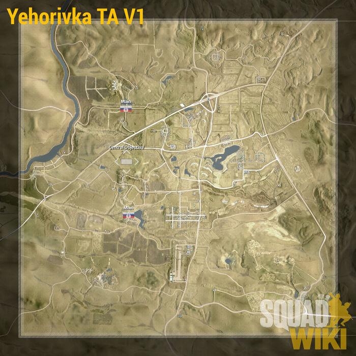 Yehorivka TA V1.jpg
