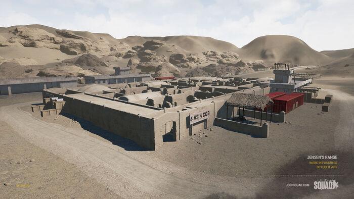 Jensen's Training Ridge 2.jpg