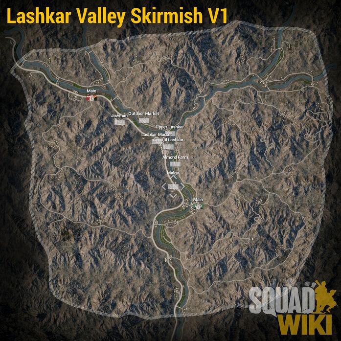 Lashkar Valley Skirmish V1.jpg