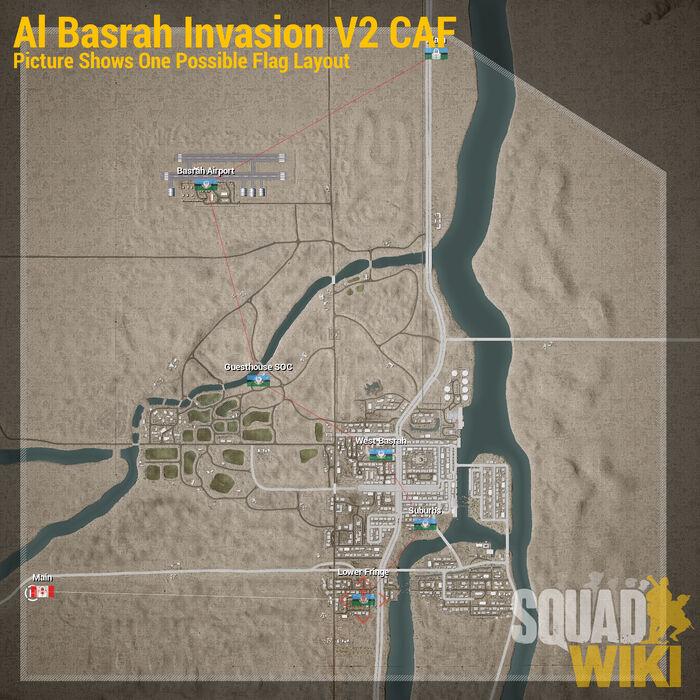 Al Basrah Invasion V2 CAF.jpg