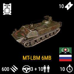 MT-LBM 6MB IFV Statistic.jpg